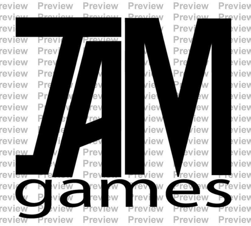 JAM_logo-preview.jpg