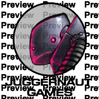 juggernaut_games_Preview.png