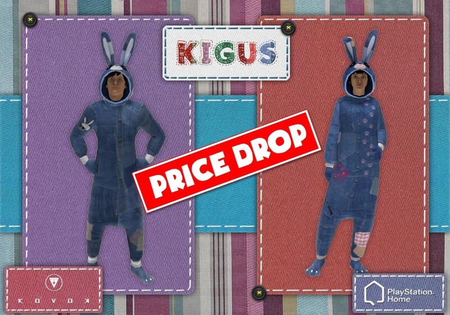 kigus_bunnies_pricedrop.jpg