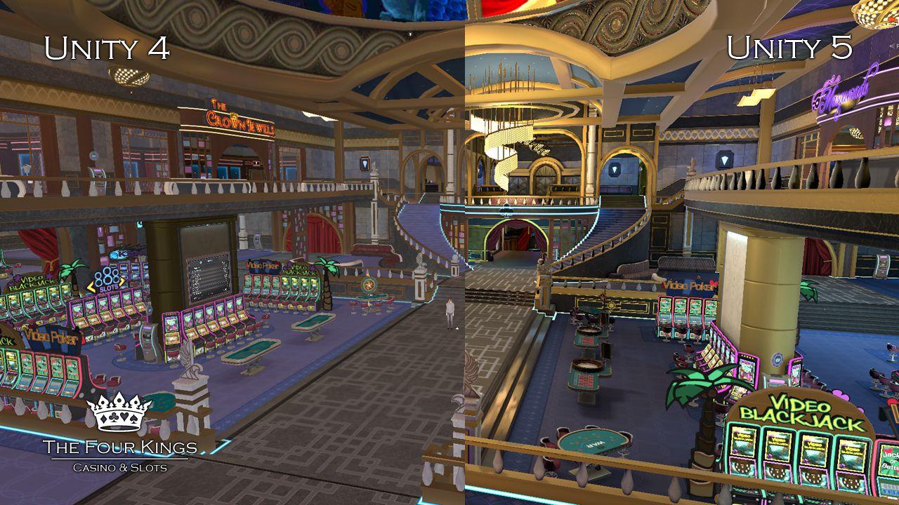 Playstation home casino digital leisure