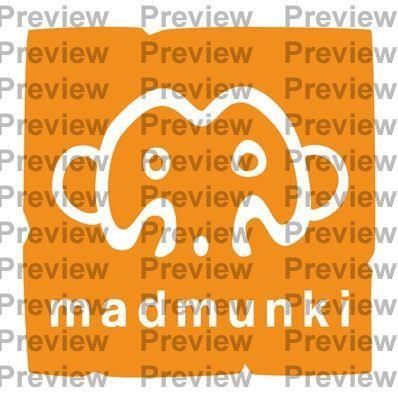 madmunki-logo-preview.jpg