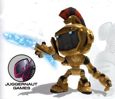 Minibots Tactical Hq, kwoman32, Jul 18, 2012, 12:55 AM, YourPSHome.net, jpg, minibot-thread01.jpg