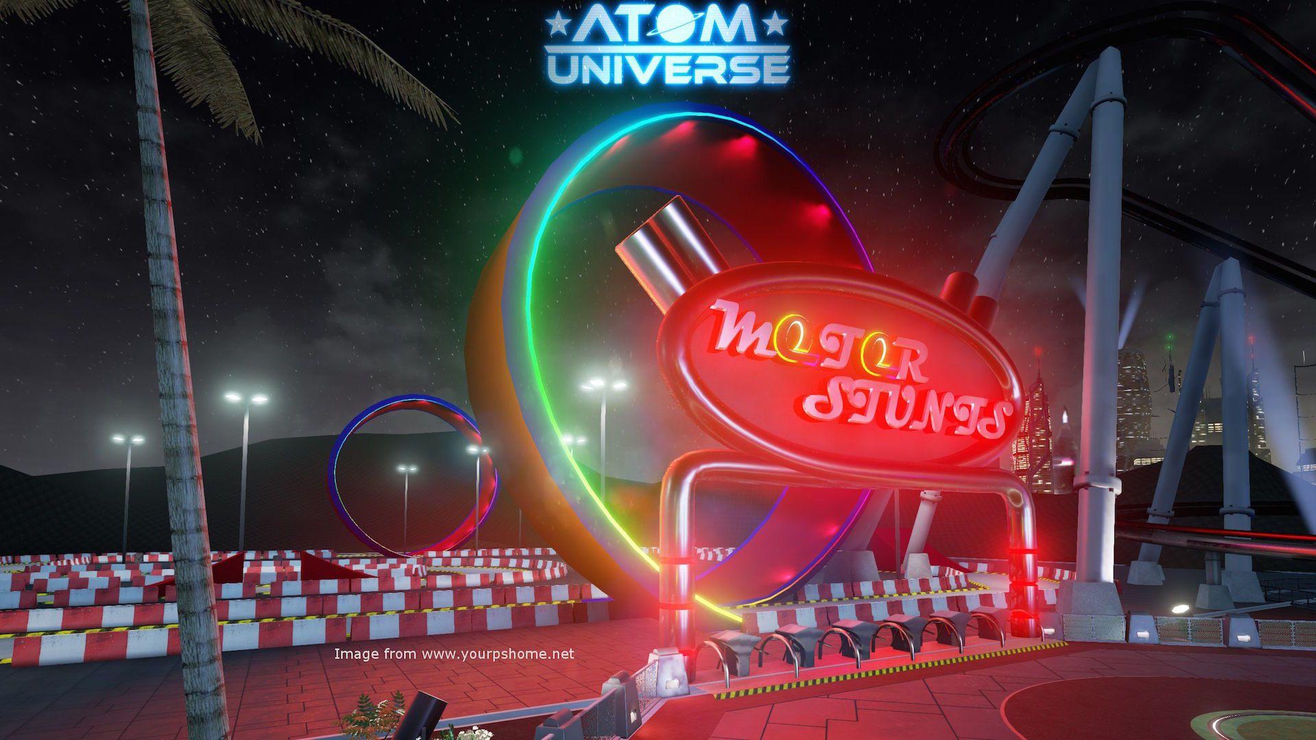Karen Talks To Atom Republic About Atom Universe, kwoman32, Nov 30, 2014, 4:55 PM, YourPSHome.net, jpg, MotorStunts-copy.jpg