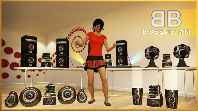 New This Week In Na And Eu Regions - 5-21-13, kwoman32, May 22, 2013, 1:33 AM, YourPSHome.net, png, ndreams.png