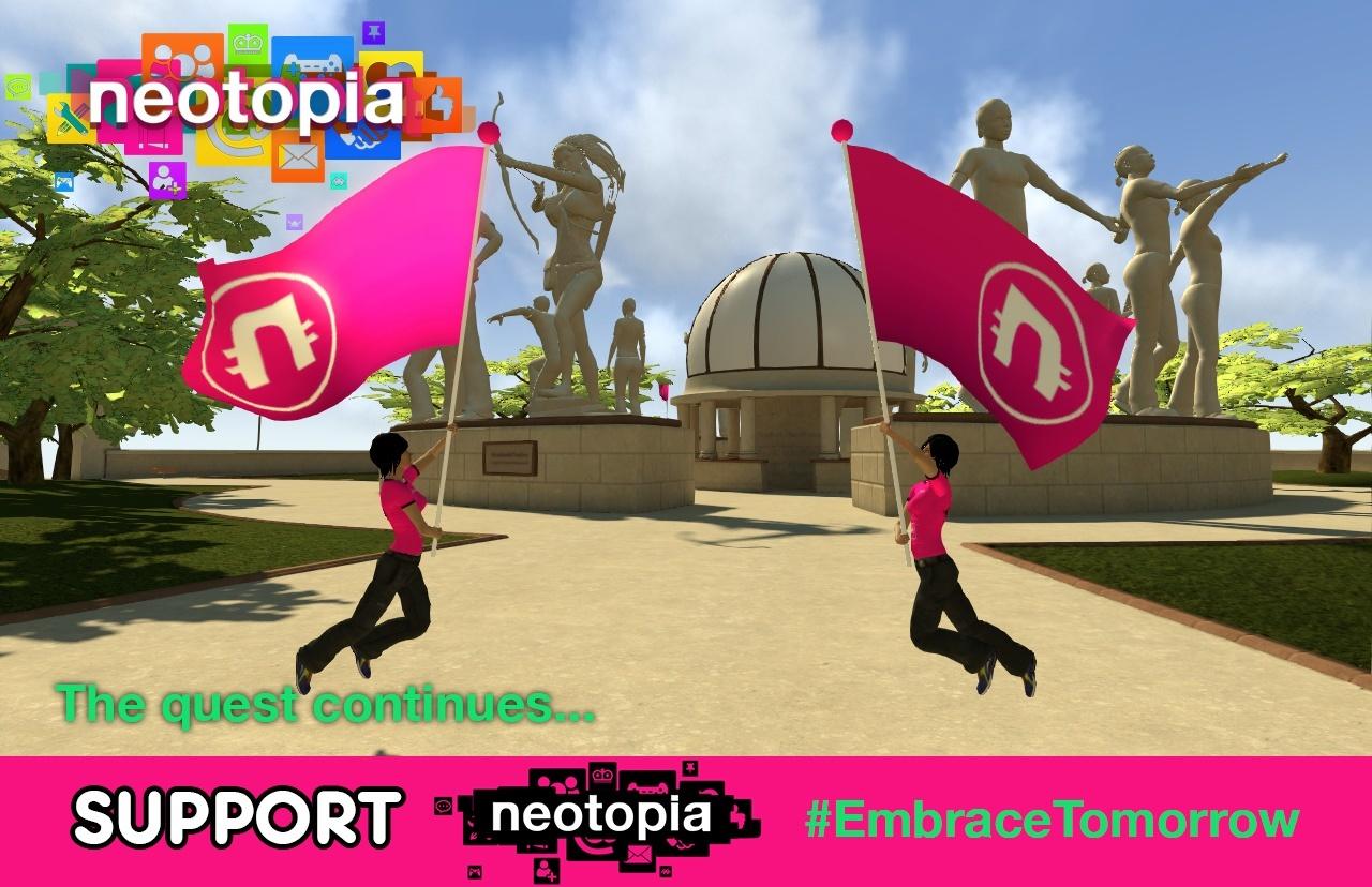 Neotopia News, kwoman32, Oct 31, 2014, 8:18 PM, YourPSHome.net, jpg, neoApartment.jpg