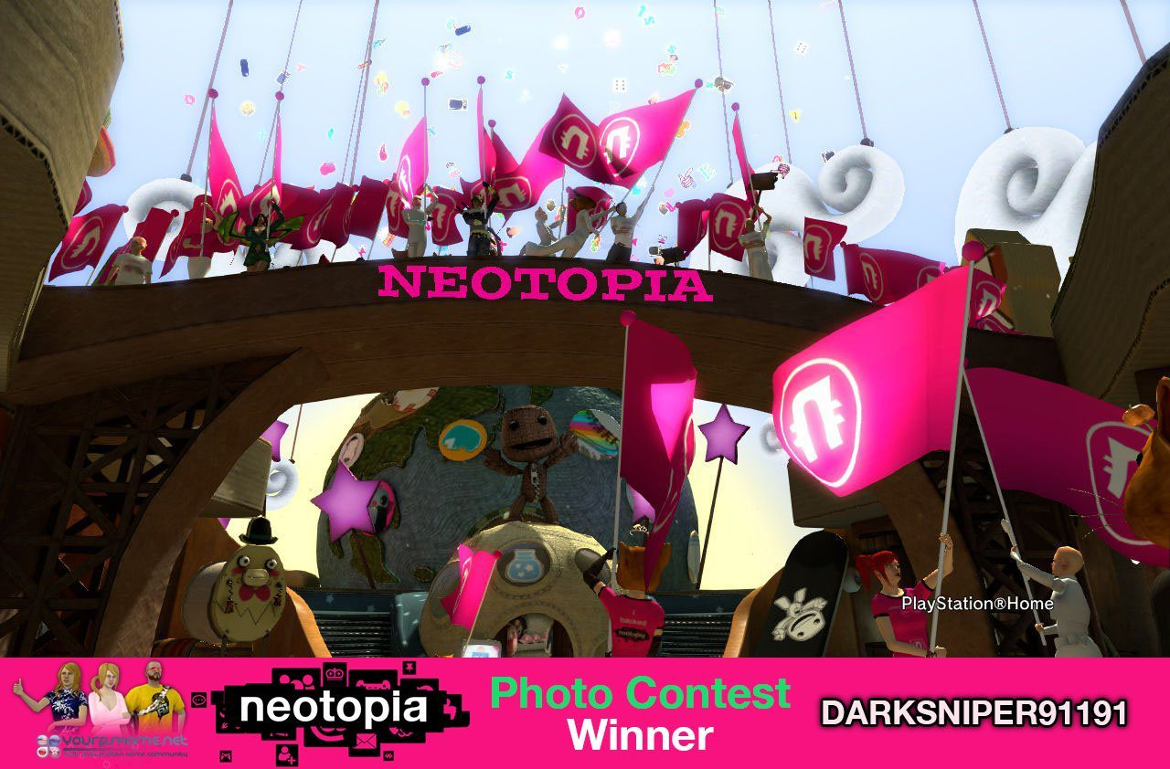 NA Homies! Show us your love for neotopia !, kwoman32, Nov 2, 2014, 3:58 PM, YourPSHome.net, jpg, neotopia-photo-winner.jpg