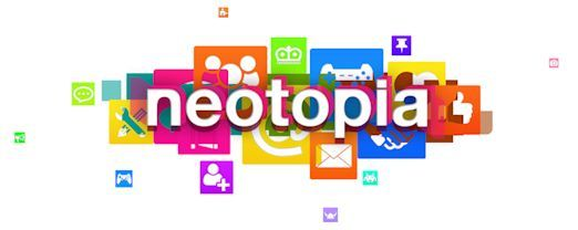 NA Homies! Show us your love for neotopia !, kwoman32, Oct 24, 2014, 6:10 PM, YourPSHome.net, jpg, Neotopia_LOGO_sm.jpg