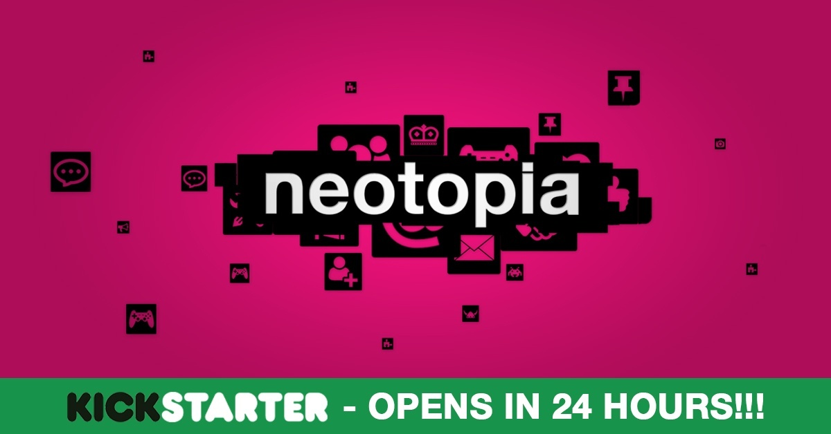 Announcing neotopia from Madmunki!, kwoman32, Oct 1, 2014, 2:04 AM, YourPSHome.net, jpg, neotopia_share_banner.jpg