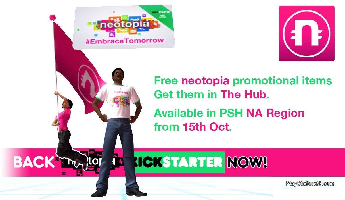 NA Homies! Show us your love for neotopia !, kwoman32, Oct 24, 2014, 6:10 PM, YourPSHome.net, jpg, neotopiaHomeRewards_01.jpg