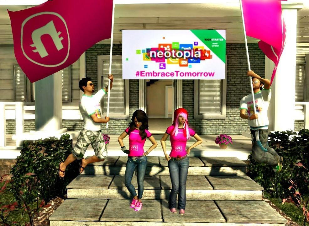 NA Homies! Show us your love for neotopia !, maritzav, Oct 27, 2014, 10:40 AM, YourPSHome.net, jpg, Observer Screenshot 8_27 AM 10_26_2014.jpg1.jpg