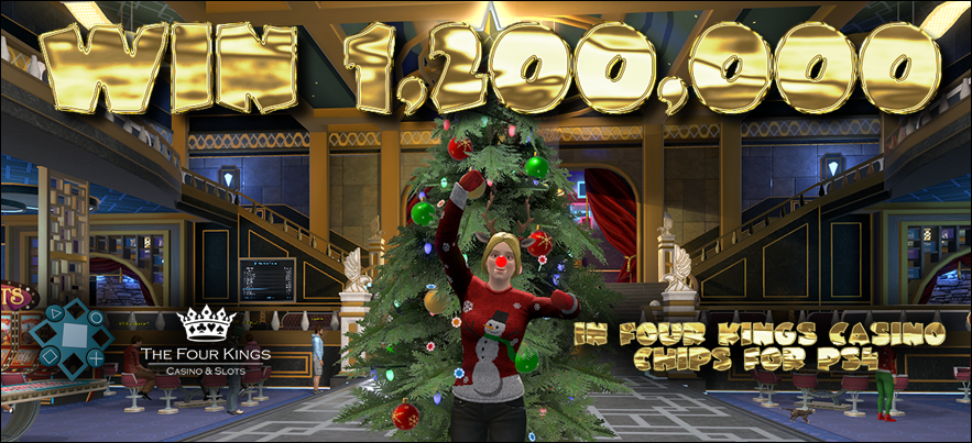 WIN 1,200,000 in Four Kings Casino Chips for PS4!, C.Birch, Dec 20, 2015, 10:47 AM, YourPSHome.net, png, Photo_Contest.png