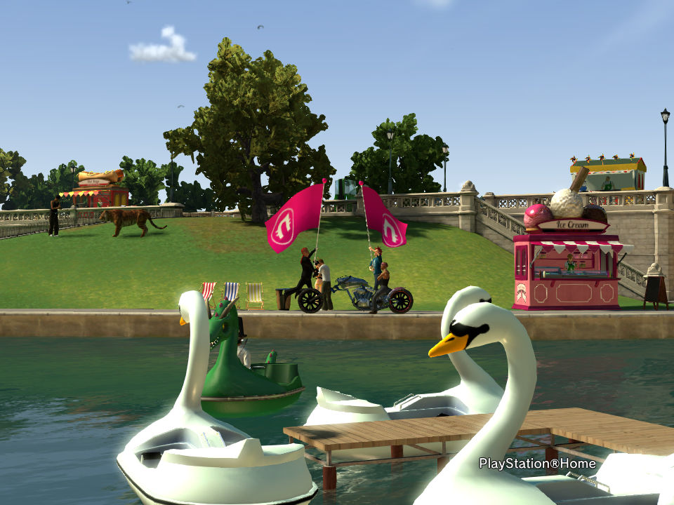 NA Homies! Show us your love for neotopia !, redrumblefish, Oct 29, 2014, 8:57 AM, YourPSHome.net, jpg, PlayStation(R)Home Picture 10-27-2014 23-27-28.jpg