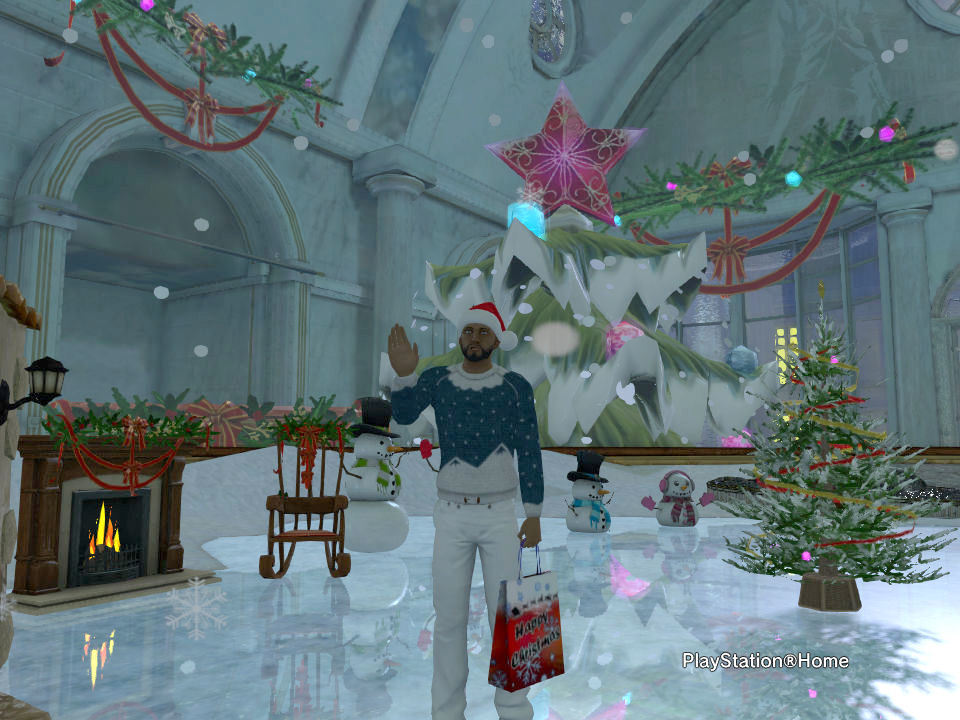 Win All The New Winter Threads From Jam Games!, redrumblefish, Dec 18, 2013, 5:49 AM, YourPSHome.net, jpg, PlayStation(R)Home Picture 12-18-2013 00-33-36.jpg