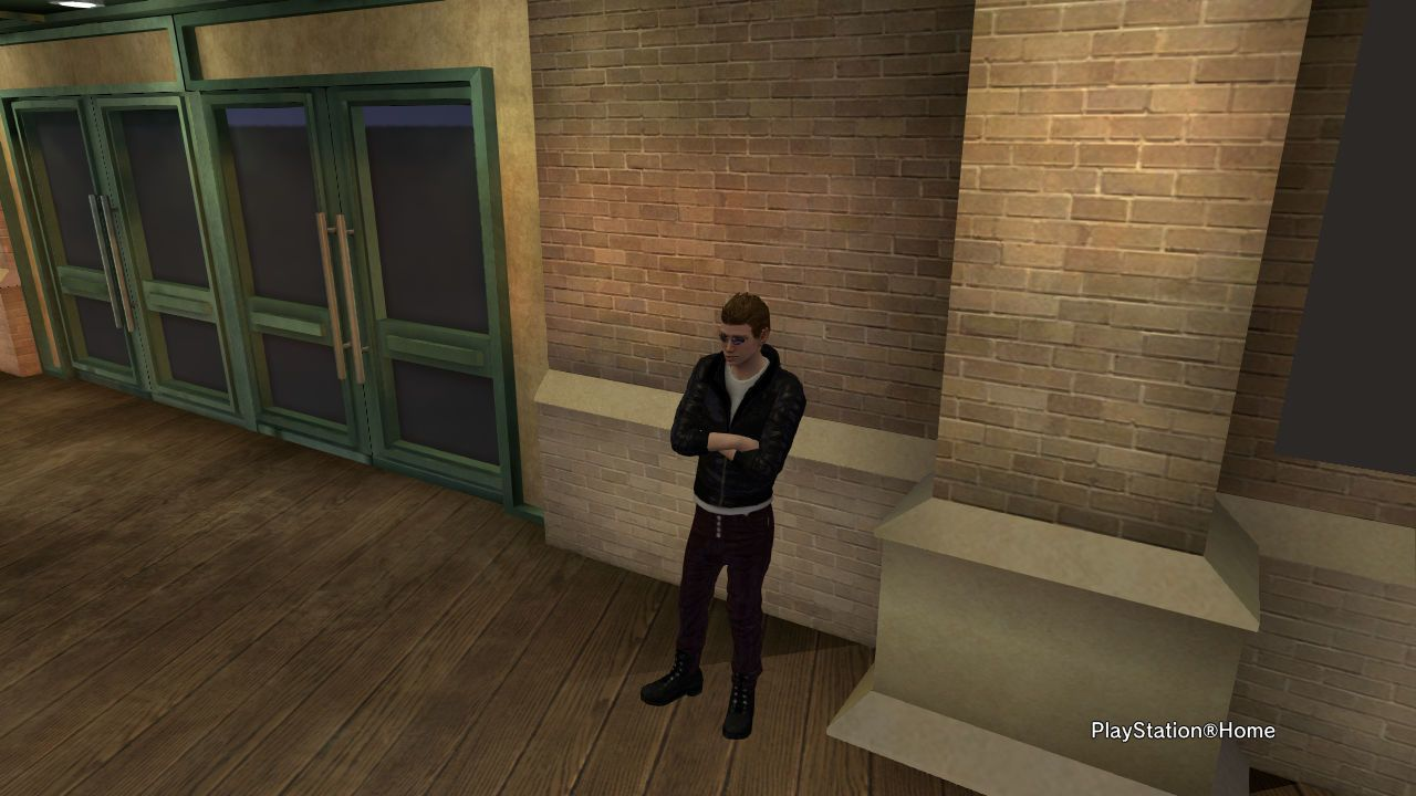 Men's Fashion Thread, gary160974, Sep 19, 2012, 5:35 AM, YourPSHome.net, jpg, PlayStation(R)Home Picture 17-09-2012 22-56-20.jpg