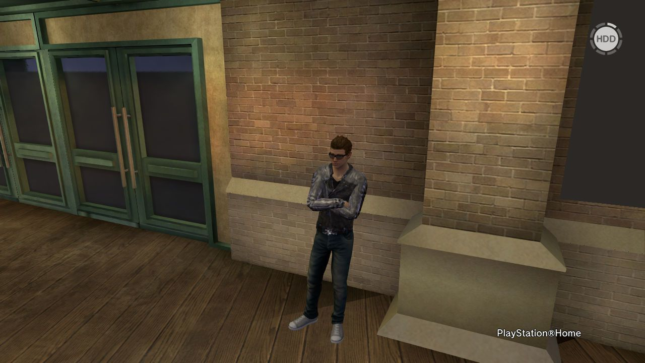 Men's Fashion Thread, gary160974, Sep 19, 2012, 5:35 AM, YourPSHome.net, jpg, PlayStation(R)Home Picture 17-09-2012 23-02-04.jpg