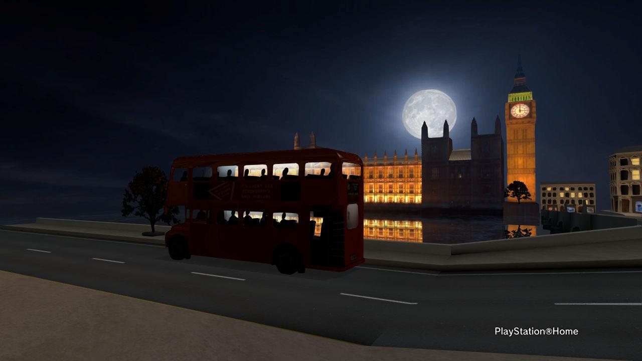 London Pub, Ariane Chavasse, Feb 19, 2015, 8:53 AM, YourPSHome.net, jpg, PlayStation(R)Home Picture 2015-01-28 02-22-03.jpg