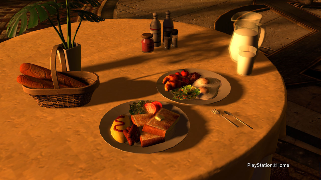 Japan Home Discussion Thread, Ariane Chavasse, Feb 15, 2015, 11:38 PM, YourPSHome.net, jpg, PlayStation(R)Home Picture 2015-02-16 07-42-00.jpg