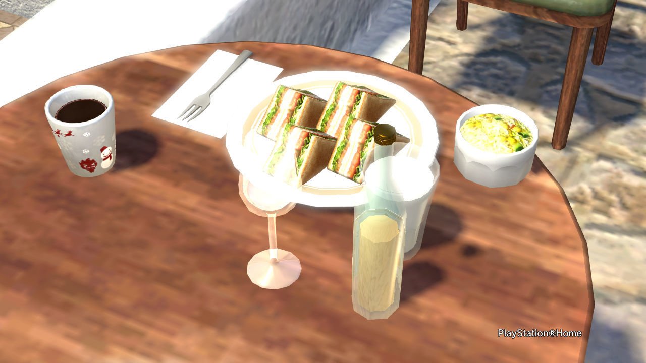 Japan Home Discussion Thread, Ariane Chavasse, Feb 21, 2015, 7:08 PM, YourPSHome.net, jpg, PlayStation(R)Home Picture 2015-02-19 22-31-22.jpg