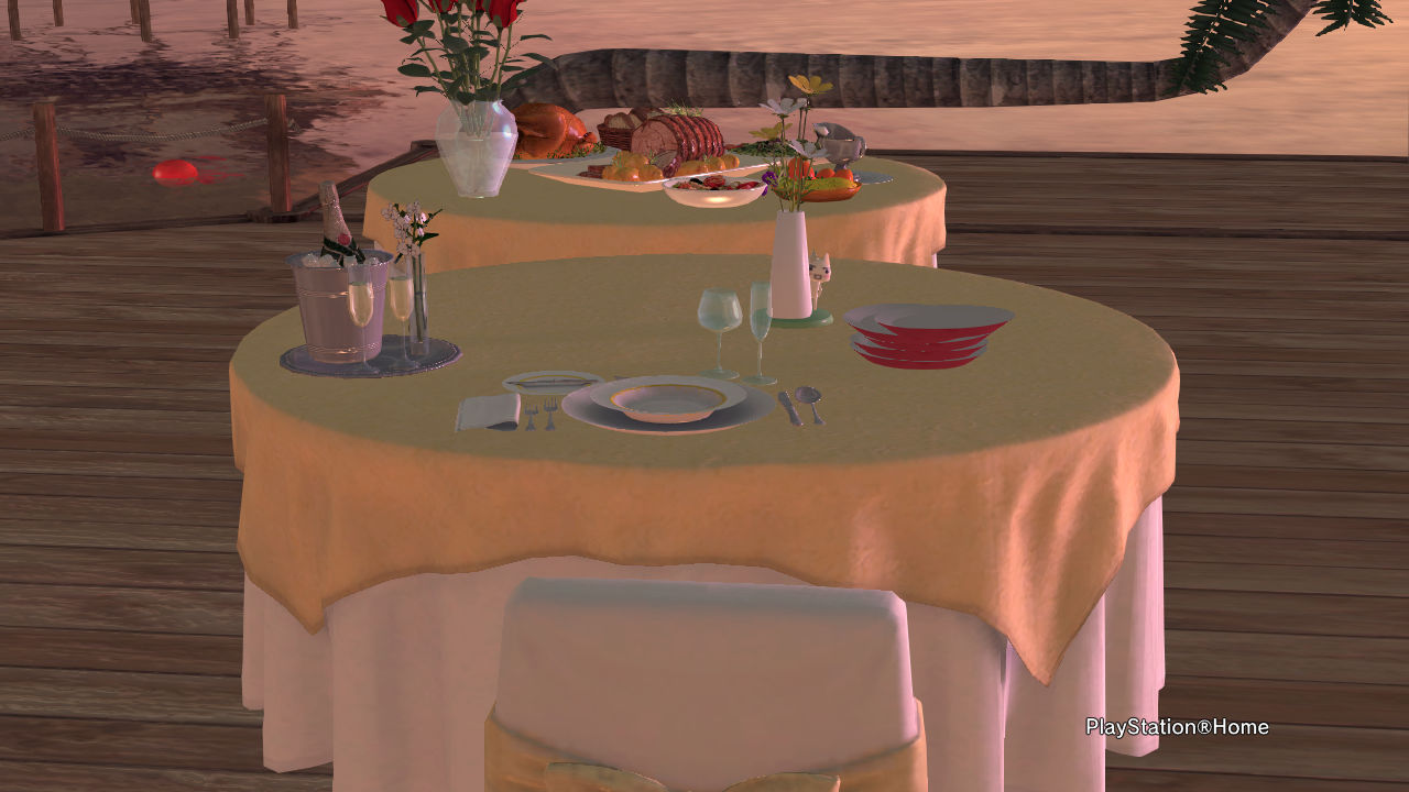Japan Home Discussion Thread, Ariane Chavasse, Feb 23, 2015, 3:23 PM, YourPSHome.net, jpg, PlayStation(R)Home Picture 2015-02-21 05-52-35.jpg