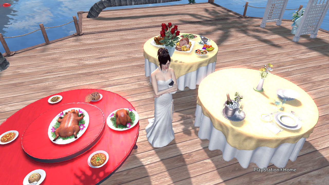 Japan Home Discussion Thread, Ariane Chavasse, Feb 21, 2015, 7:10 PM, YourPSHome.net, jpg, PlayStation(R)Home Picture 2015-02-21 05-54-41.jpg
