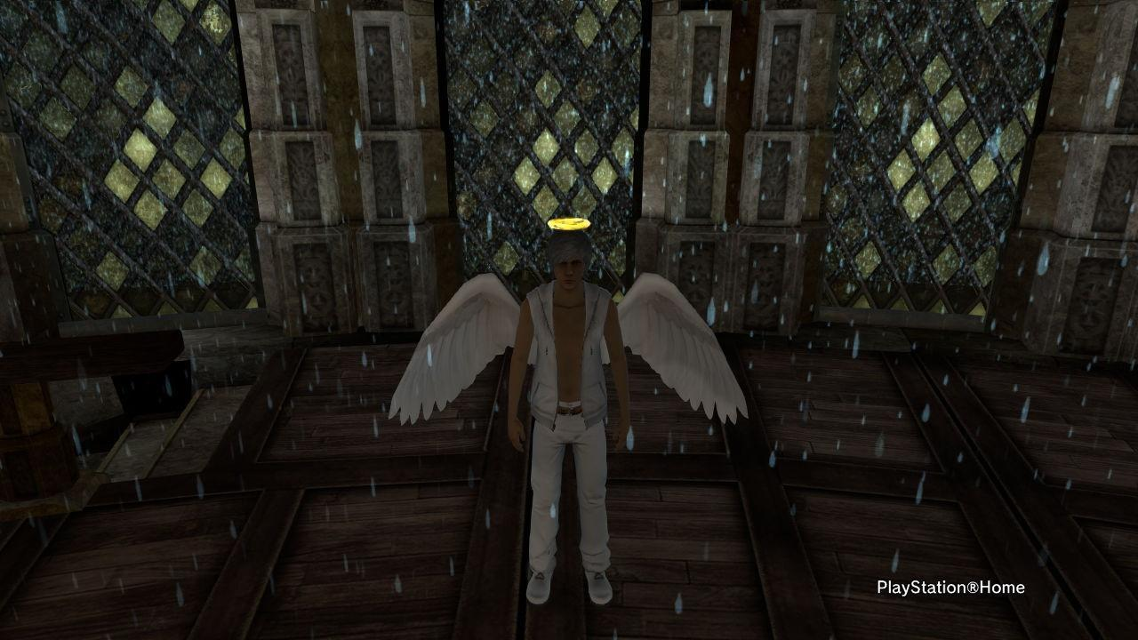 Men's Fashion Thread, MJB2348765, Oct 22, 2012, 1:02 AM, YourPSHome.net, jpg, PlayStation(R)Home Picture 21-10-2012 19-47-59.jpg