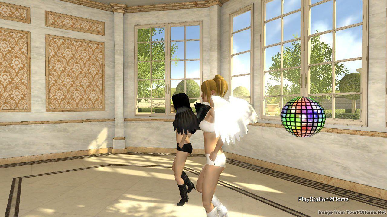 Dani's Secret Angels, Mei_Mei_Wu, Jun 29, 2014, 8:16 PM, YourPSHome.net, jpg, PlayStation(R)Home Picture 29-06-2014 15-42-00.jpg