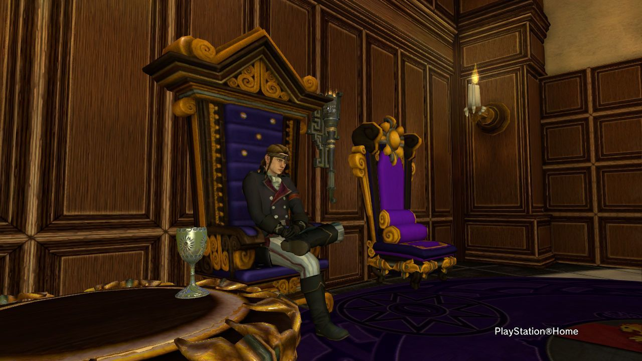 Men's Fashion Thread, gary160974, Sep 4, 2012, 12:31 AM, YourPSHome.net, jpg, PlayStation(R)Home Picture 3-9-2012 20-00-20.jpg