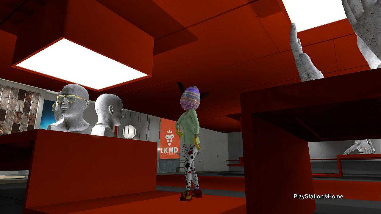 Free Egg Heads & A Photo Contest!, TK429, Apr 28, 2014, 7:22 AM, YourPSHome.net, jpg, PSH JAM Games Entry Picture.jpg