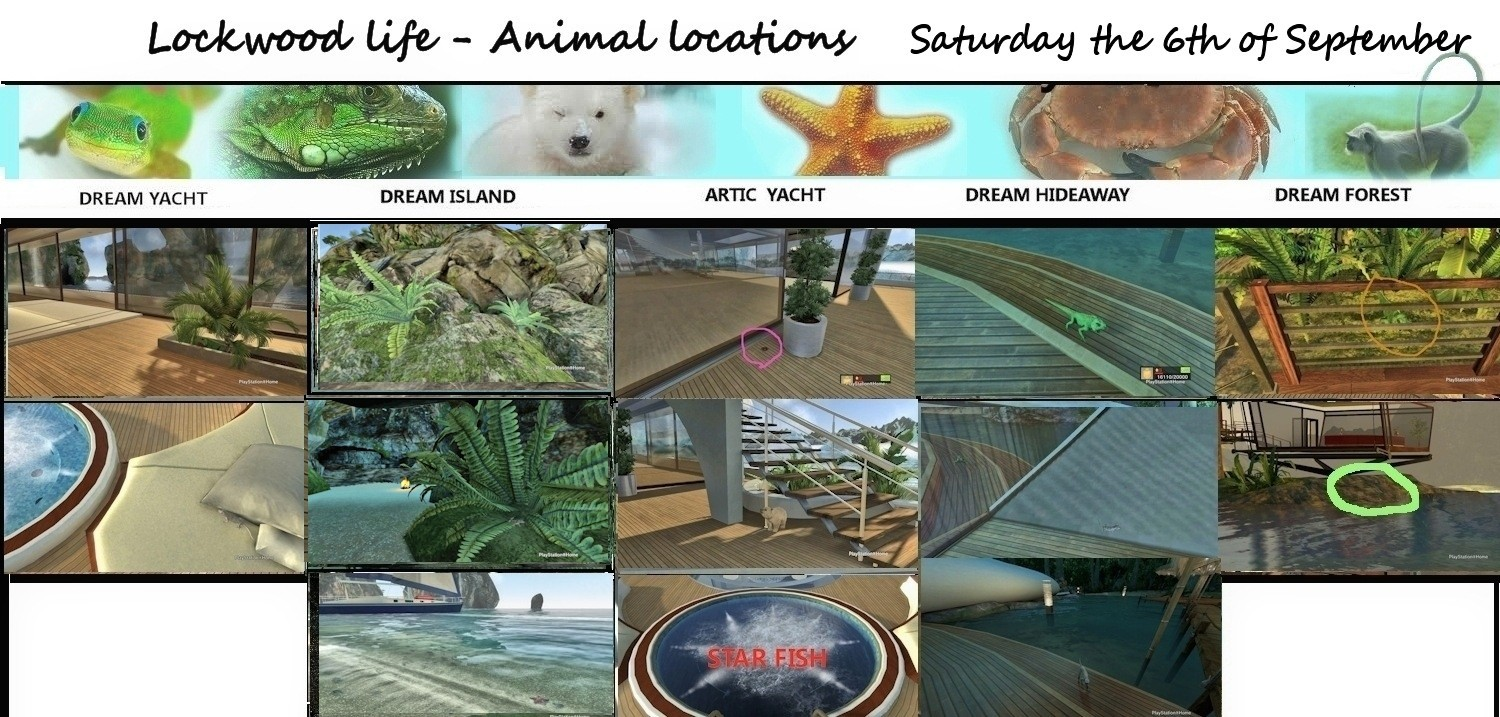 LKWD Life Co-op Club, VickyTheVampire, Sep 6, 2014, 12:34 PM, YourPSHome.net, jpg, saturdaythe6th sepempber.jpg