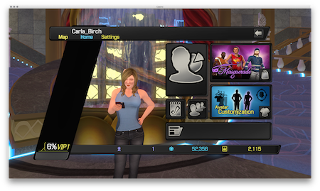 Four Kings Casino & Slots User Guide, C.Birch, Apr 4, 2015, 8:14 AM, YourPSHome.net, png, Screen Shot 2015-04-04 at 09.17.50.png