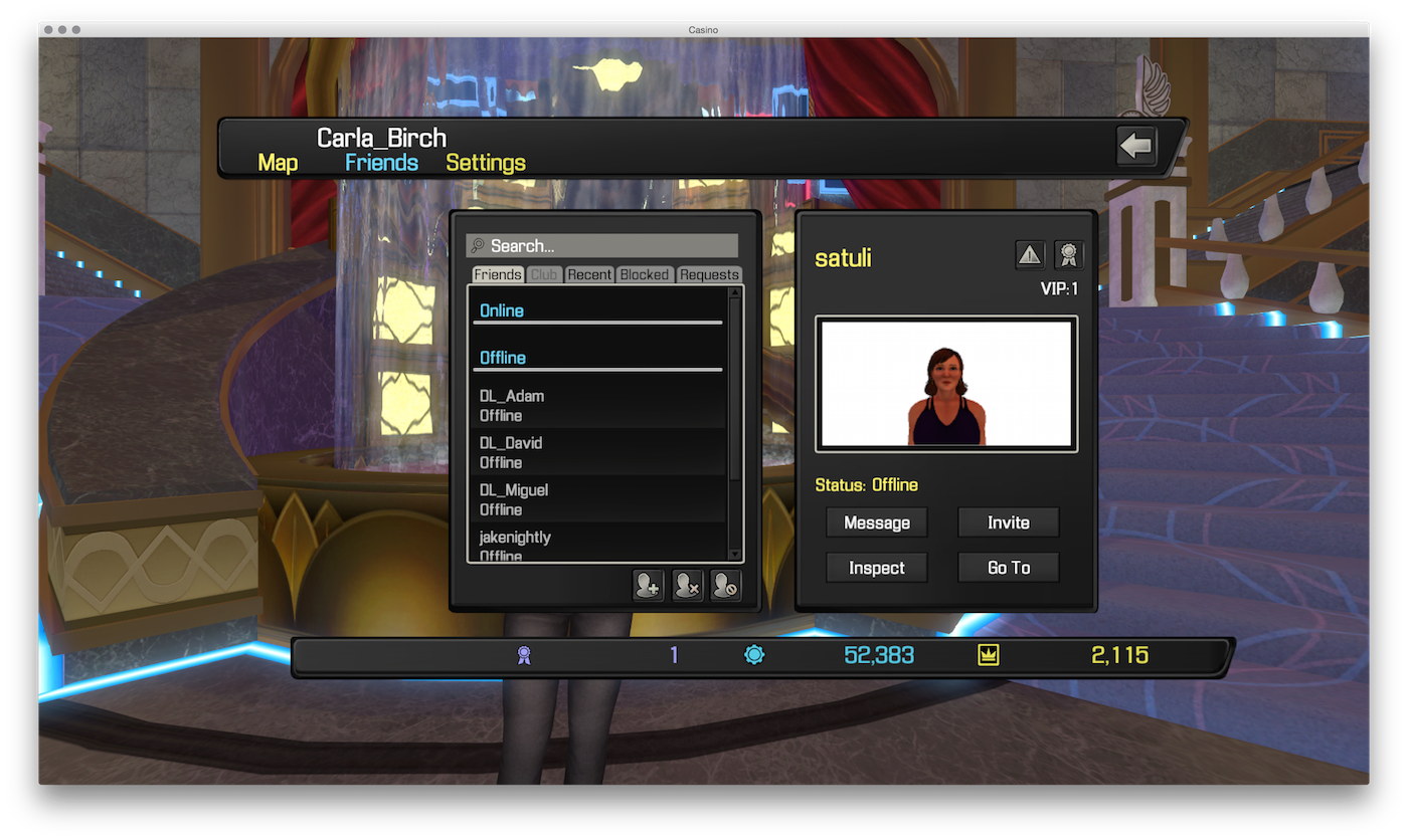 Four Kings Casino & Slots User Guide, C.Birch, Apr 4, 2015, 8:14 AM, YourPSHome.net, png, Screen Shot 2015-04-04 at 09.44.30.png