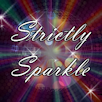 More Strictly Sparkle this week from JAM Games - Aug. 13th, 2014, kwoman32, Aug 11, 2014, 5:02 PM, YourPSHome.net, png, Strictly_Sparkle_Tiles_sm.png