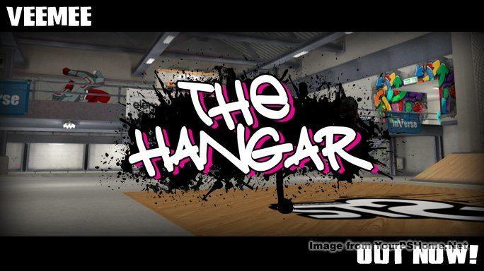 TheHangarSkateparkApartment_01_2014-08-06_684x384.jpg