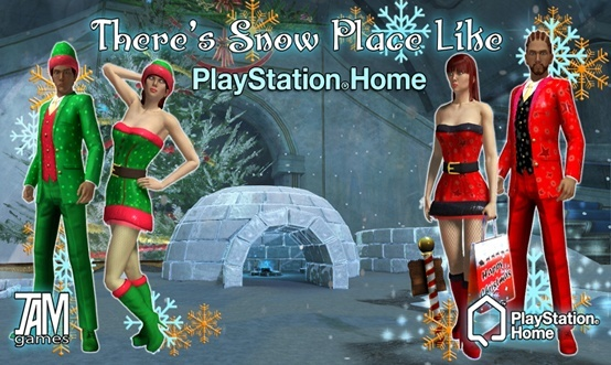 Win All The New Winter Threads From Jam Games!, kwoman32, Dec 16, 2013, 7:37 PM, YourPSHome.net, jpg, There's_Snow_Place_Like_Home_01_554x331.jpg