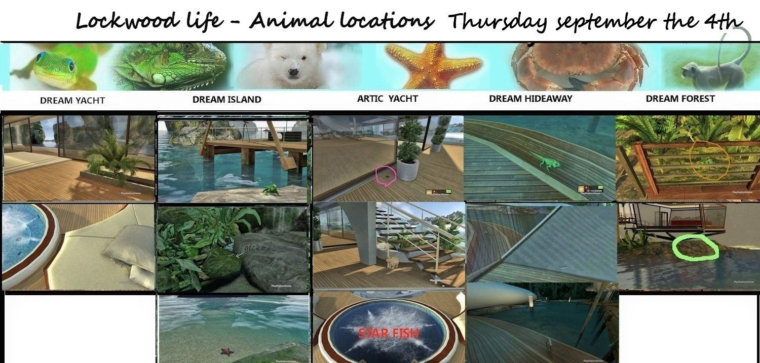 LKWD Life Co-op Club, VickyTheVampire, Sep 4, 2014, 11:15 AM, YourPSHome.net, jpg, thursday september the 4th.jpg