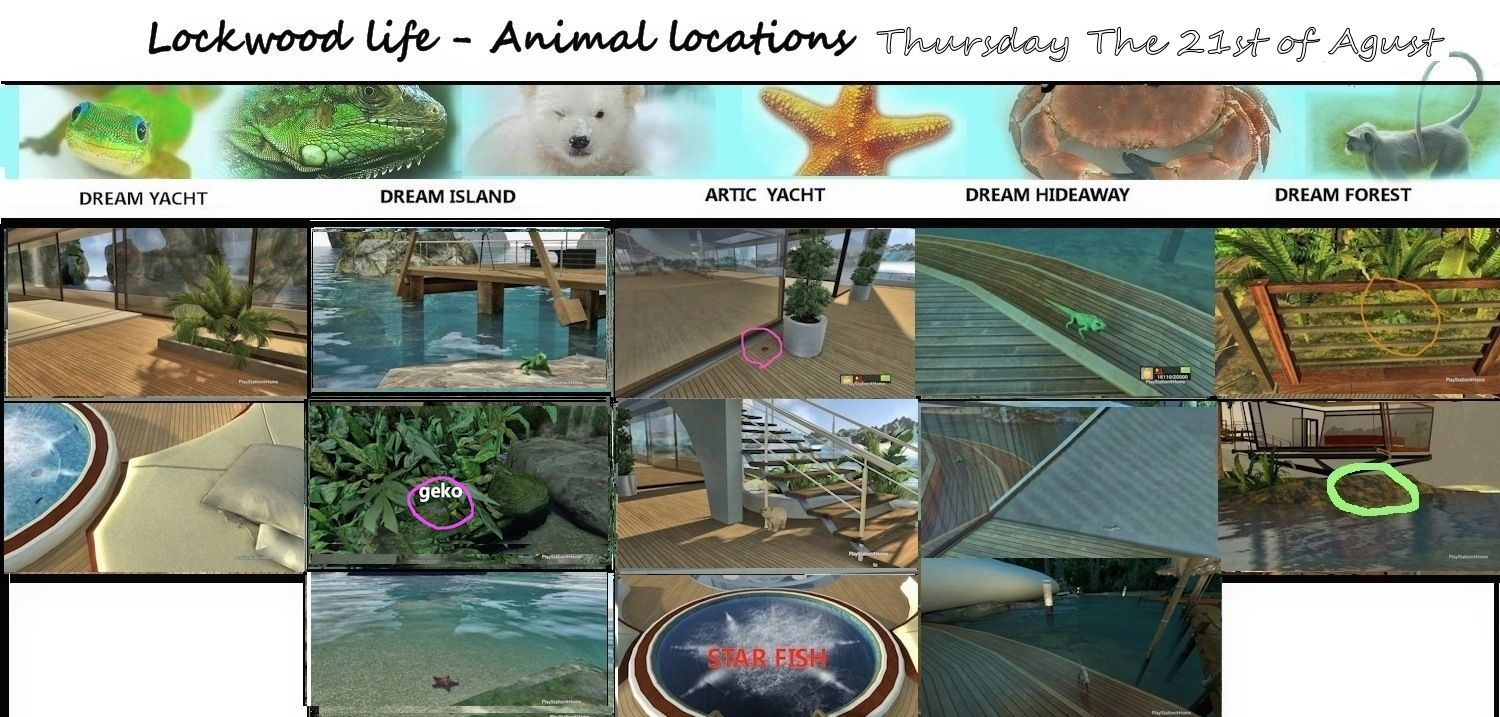 LKWD Life Co-op Club, VickyTheVampire, Aug 21, 2014, 10:51 AM, YourPSHome.net, jpg, thursday the 21st of august.jpg