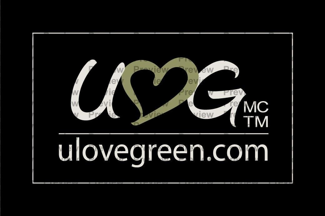 U-LOVE-GREEN_LOGO_preview.jpg