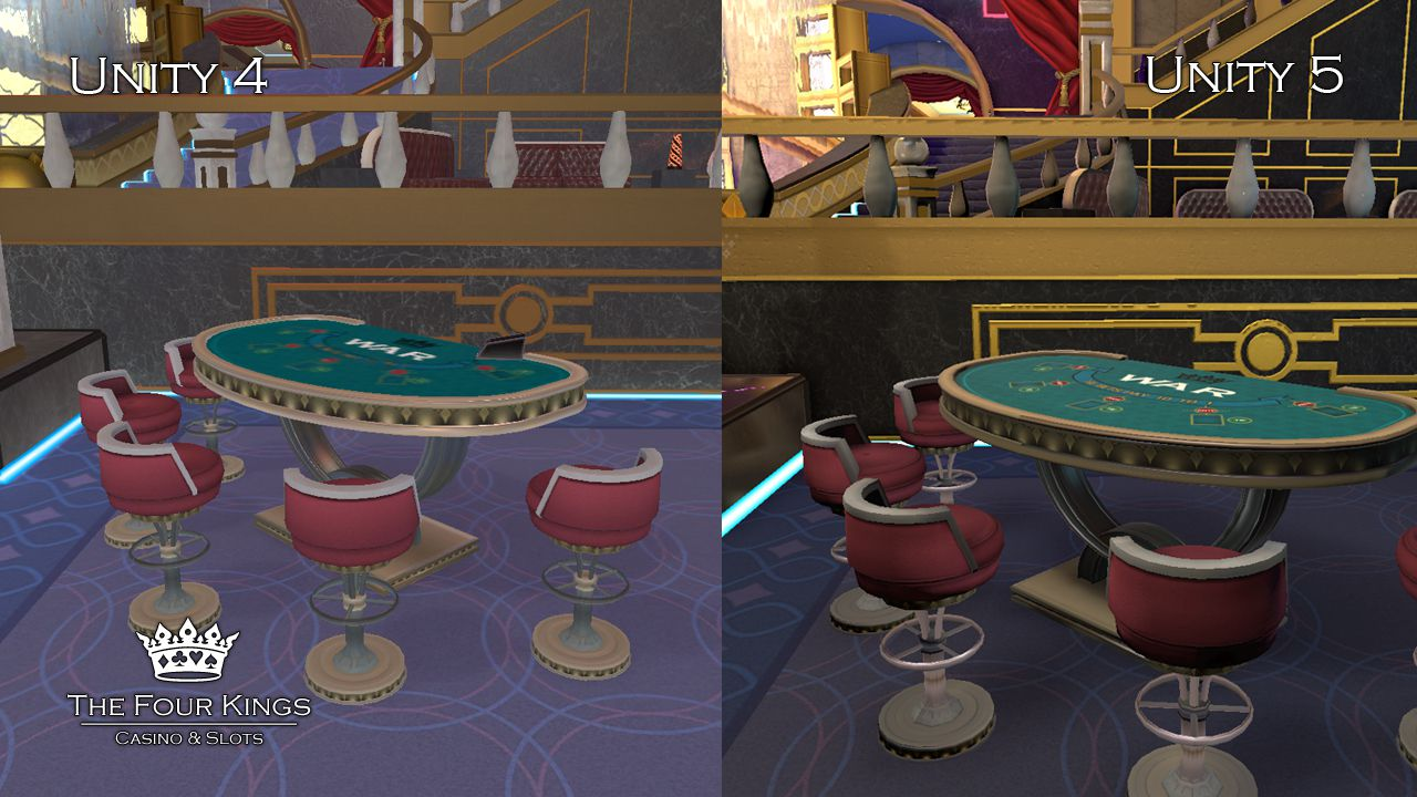Digital Leisure's 4 Kings Casino Is Up and Running on PC and Soon On PS4, kwoman32, Apr 17, 2015, 6:53 PM, YourPSHome.net, jpg, WarU4vU5.jpg