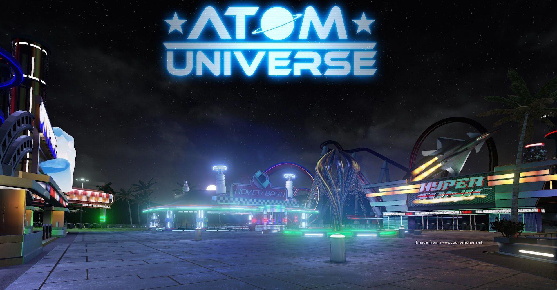 Karen Talks To Atom Republic About Atom Universe, kwoman32, Nov 30, 2014, 4:55 PM, YourPSHome.net, jpg, wideShot-copy.jpg