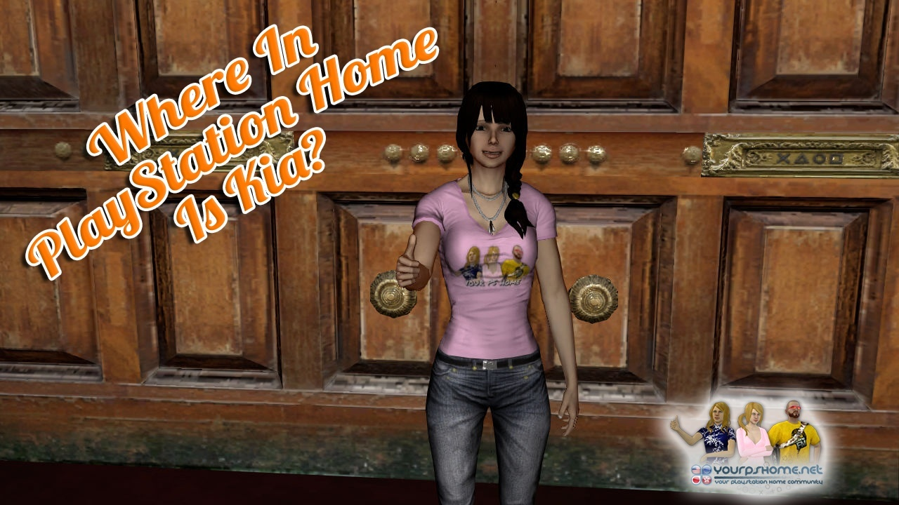 Where In PlayStation Home Is Kia? - Day Two - Aug. 12th, 2014, kwoman32, Aug 12, 2014, 1:15 AM, YourPSHome.net, jpg, WIK-002.jpg