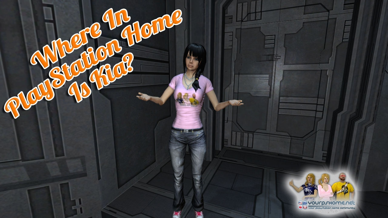 Where In PlayStation Home Is Kia? - Day Three - Aug. 13th, 2014, kwoman32, Aug 13, 2014, 1:15 AM, YourPSHome.net, jpg, WIK-003.jpg