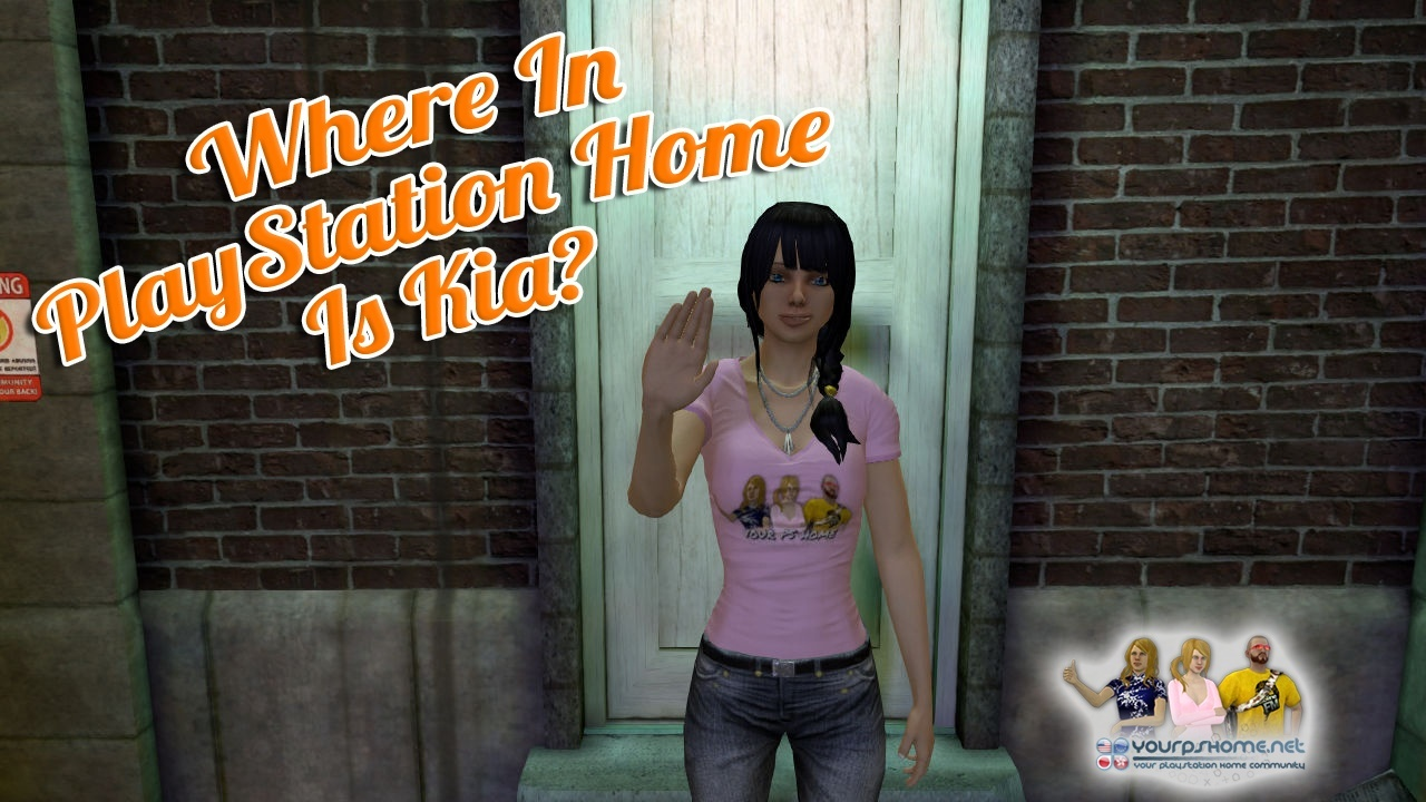 Where In PlayStation Home Is Kia? - Day Five - Aug. 15th, 2014, kwoman32, Aug 15, 2014, 1:01 AM, YourPSHome.net, jpg, WIK-005.jpg