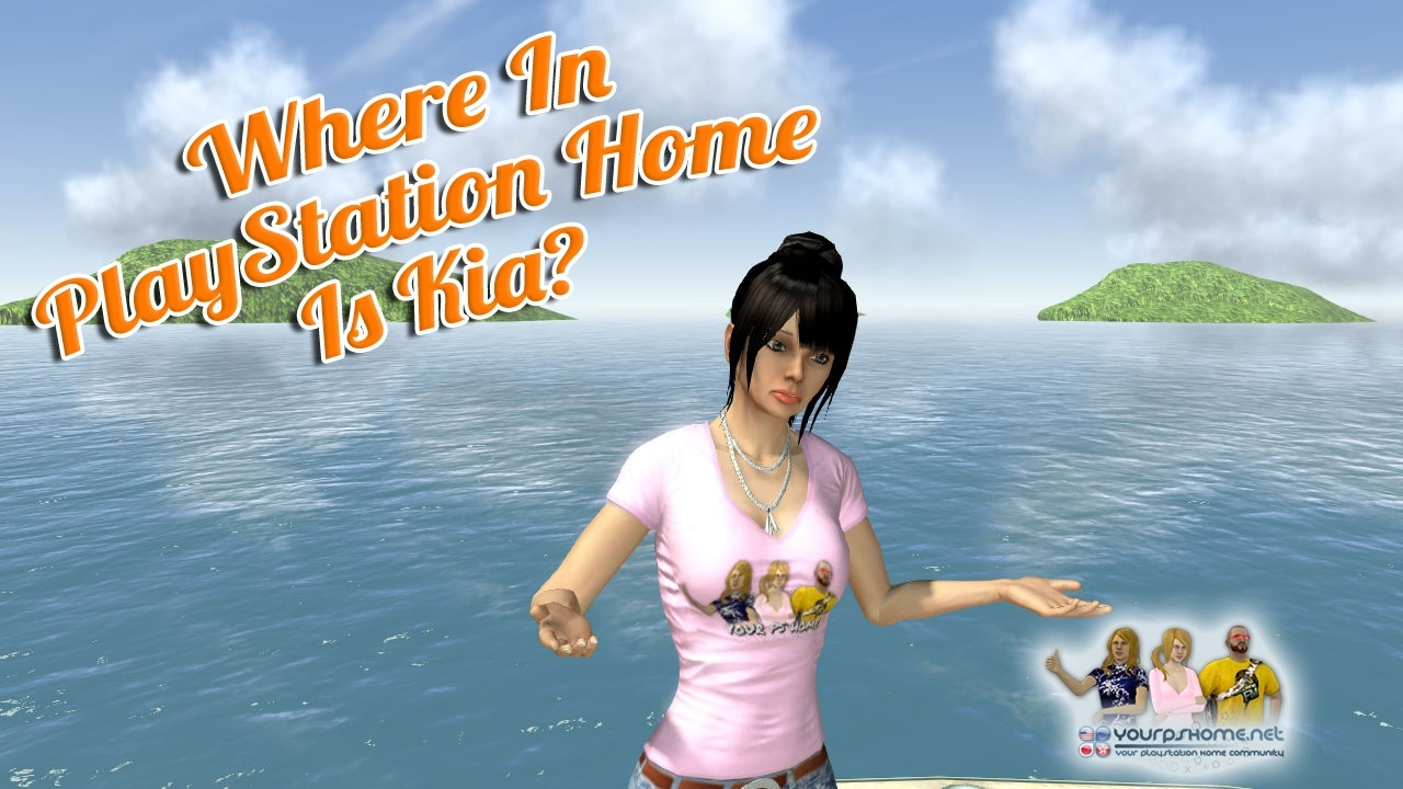 Where In PlayStation Home Is Kia? - Day Six - Aug. 16th, 2014, kwoman32, Aug 16, 2014, 1:08 AM, YourPSHome.net, jpg, WIK-006.jpg