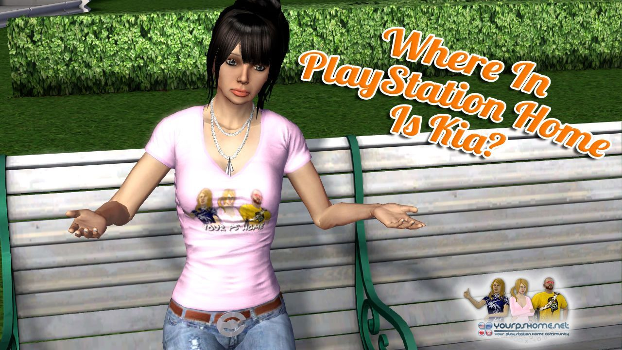 Where In PlayStation Home Is Kia? - Day Seven - Aug. 17th, 2014, kwoman32, Aug 17, 2014, 1:09 AM, YourPSHome.net, jpg, WIK-007.jpg