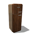 Wooden_Fridge_128x128.png