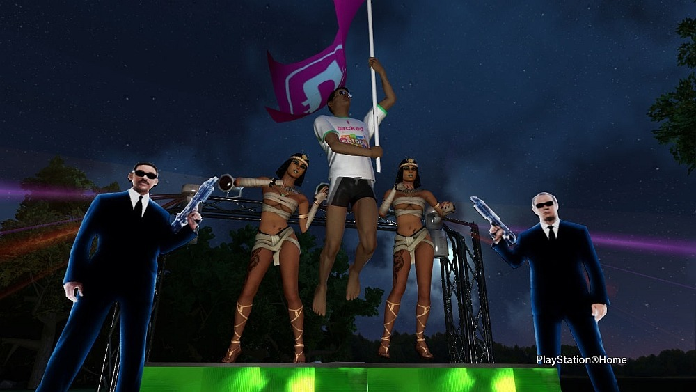 NA Homies! Show us your love for neotopia !, interceptor_maxx, Oct 27, 2014, 5:46 PM, YourPSHome.net, jpg, ypsh1a.jpg