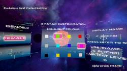 Atom Universe by Atom Republic 50144-e712379209485b9cb347357deb60ffc8