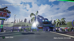 Atom Universe by Atom Republic 50149-71e799dcda25a051c2596e736072652f