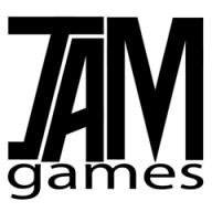 JAM Games Ltd