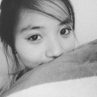 Princessbella_05